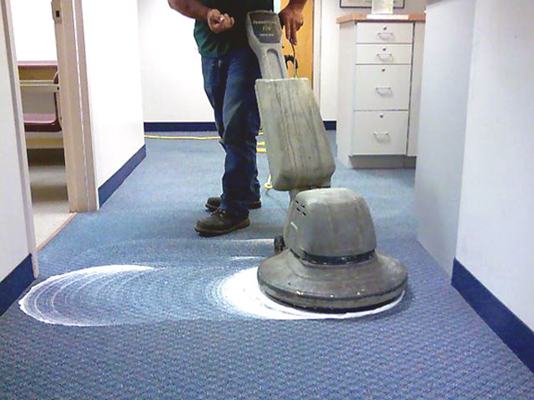 Carpet_Cleaning55